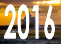 2016_kalender_midi.jpg