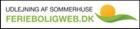 Ferieboligweb.de